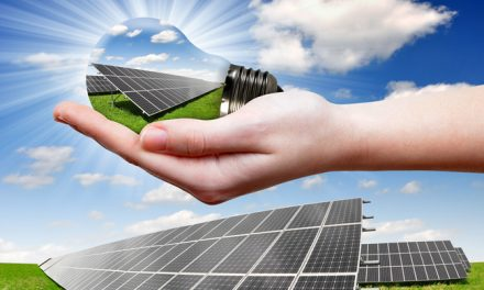 EIT InnoEnergy procura inovação energética até 4 de Outubro