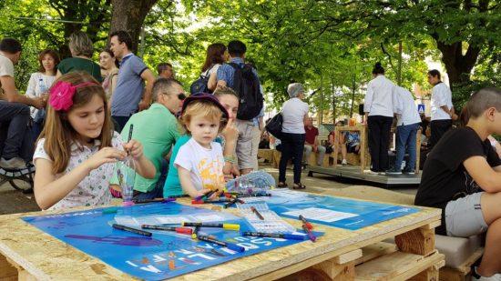 Semana Europeia da Mobilidade: Green Week em Guimarães