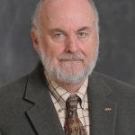 Donald Shoup