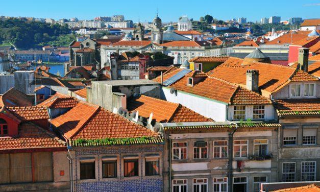 """Porto lança """"kit de ferramentas"""" para atrair inovação"""