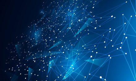 Fórum Económico Mundial: Não estamos a tirar partido da tecnologia Blockchain
