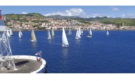 Ecotur Azul potencial o turismo costeiro