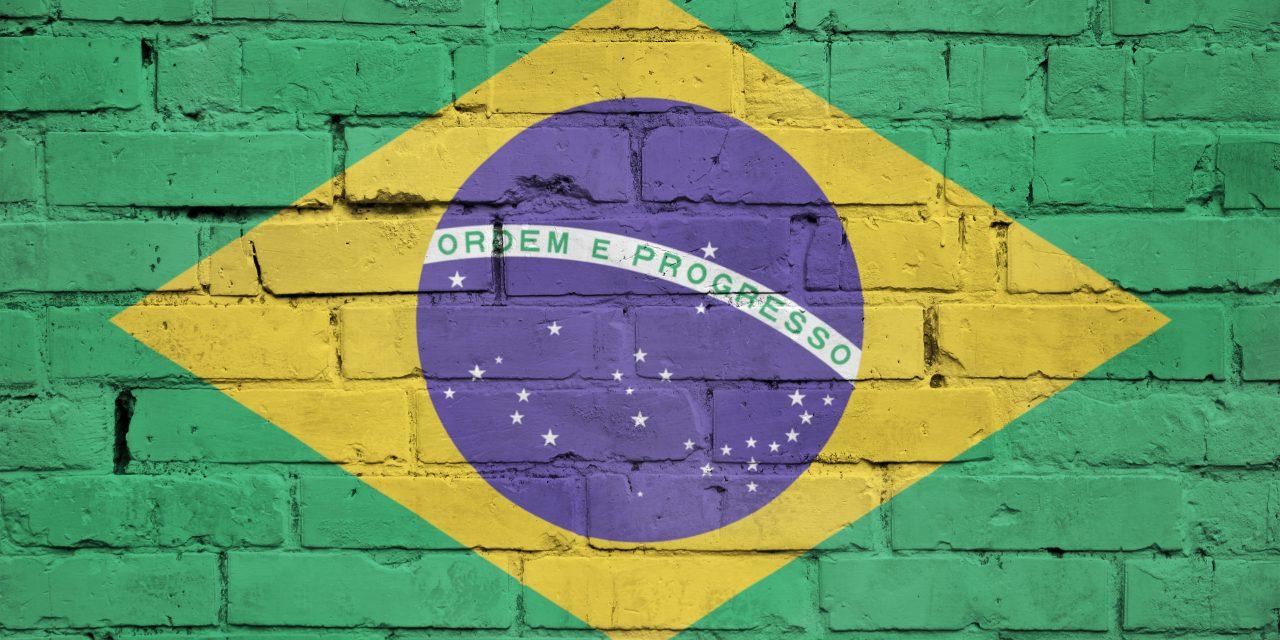 Cidades inteligentes e as eleições brasileiras de 2018