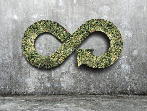 Eco.nomia: o Alentejo tem um concurso para incentivar a economia circular
