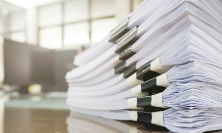 Eficiência na gestão de fundos de maneio nas autarquias