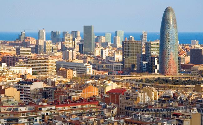 Barcelona e Nova Iorque criam desafio para tornar habitação acessível