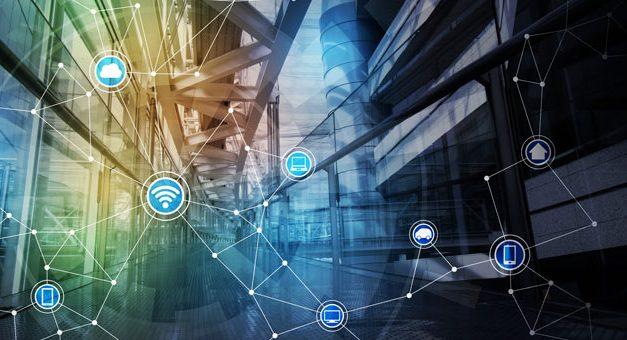 Como pode a Inteligência Artificial ajudar a cibersegurança?
