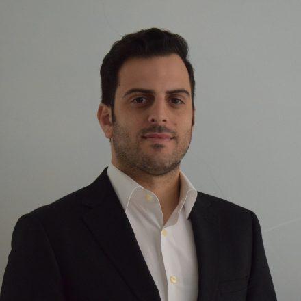 Rui Castilho Dias