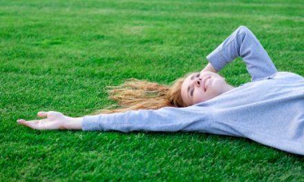 Felicidade: a métrica do futuro?
