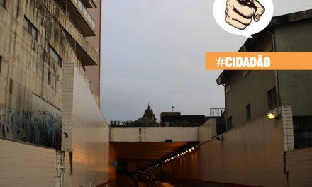 Cidades portuguesas: A teimosia e a insistência em erros básicos