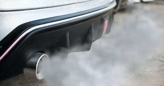 O papel das cidades na transição  para uma mobilidade zero-emissões