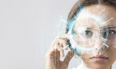 Forecast 2019: A visão da Ubiwhere para os futuros desafios tecnológicos