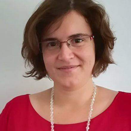 Mafalda Sousa