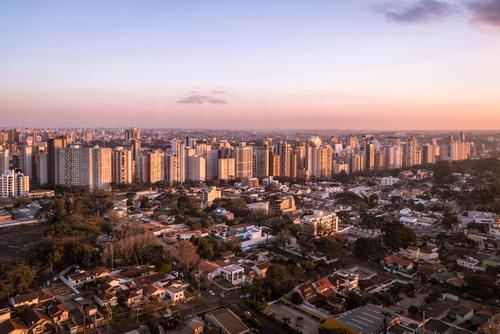 Smart City Expo Curitiba de volta nos dias 21 e 22 de Março