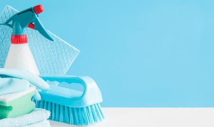 Amadora anuncia serviço de limpeza a baixo custo para população idosa