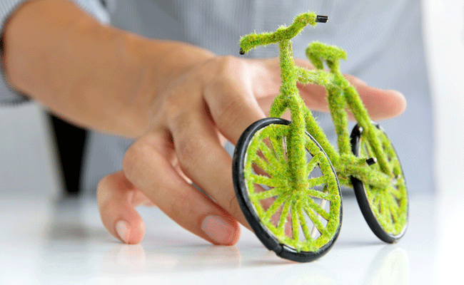 Bike Friendly Index: Compromisso dos municípios portugueses com a bicicleta ainda é reduzido