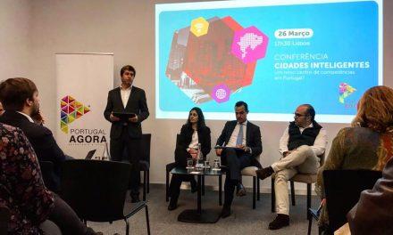 Desenvolver, testar e exportar: o potencial português para as soluções inteligentes