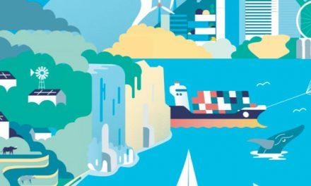 Relatório Ambiental ONU: situação actual é preocupante, mas cidades podem ser uma oportunidade