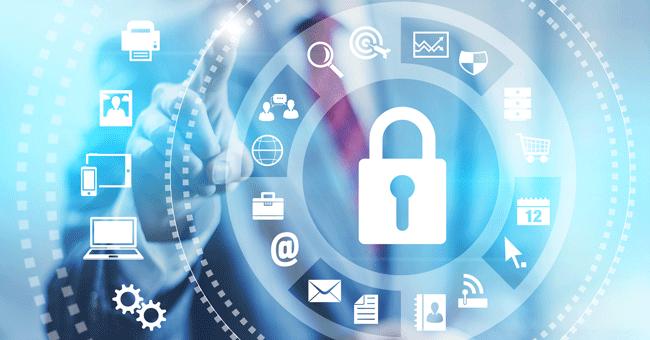 25 cidades juntam-se para proteger direitos digitais dos cidadãos