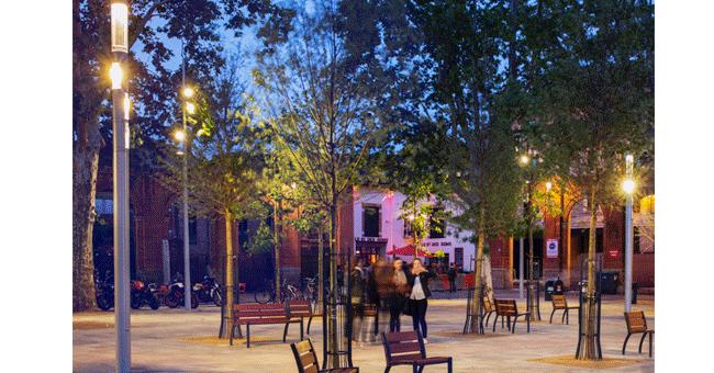 Schréder Hyperion é o mais recente centro de investigação para smart cities em Portugal