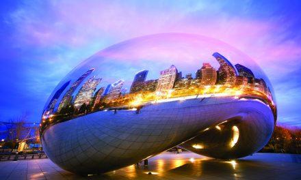 Pôr a economia a circular  nas cidades do futuro