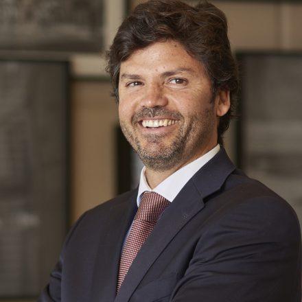Miguel Eiras Antunes
