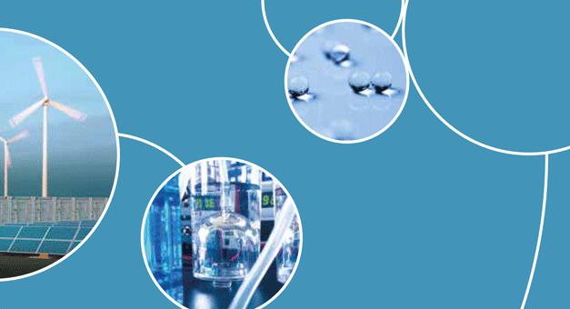 EU Green Week: Mobilidade a hidrogénio em conferência no Entroncamento