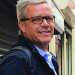José Rio Fernandes
