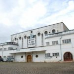 Torres Vedras cria pólo de inovação para promover gastronomia e vinho regionais