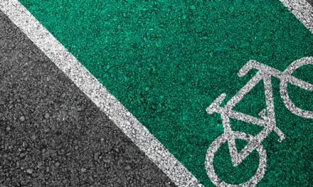 """Governo aprova estratégia nacional para chamar bicicletas e """"retirar carros das ruas"""""""