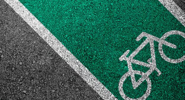 Mobilidade: Prazo de submissão de trabalhos para a ECOMM2021 termina amanhã