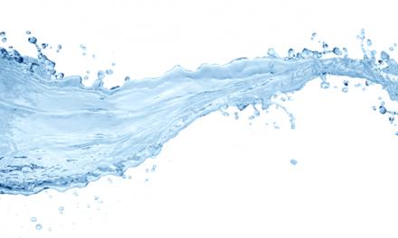 Barreiro é a quarta cidade nacional a integrar iniciativa europeia de gestão sustentável da água