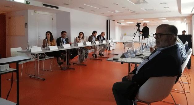 Próximo congresso mundial de gestão de resíduos focado na economia circular