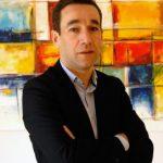 Jorge Rodrigues de Almeida