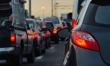 Eurostat: Portugal e Lituânia são os Estados-Membros que mais usam o automóvel