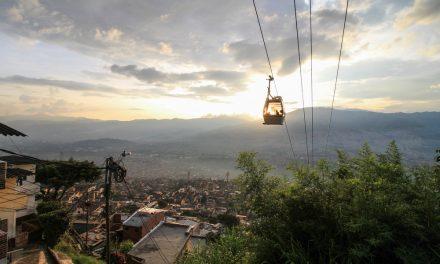 Alterações climáticas motivam nova norma para a Resiliência Urbana