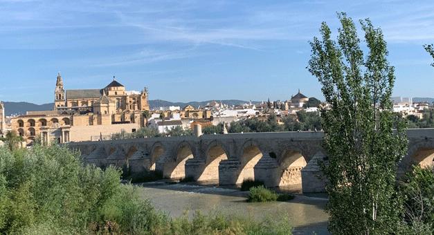 Província espanhola recebe solução de gestão urbana integrada adoptada por Lisboa