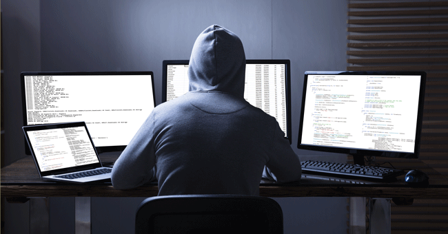 Governança digital: Os riscos não podem superar os benefícios