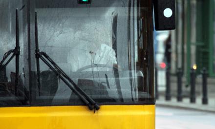 Projecto de melhoria dos transportes de Lisboa seleccionado para Acções Urbanas Inovadoras da UE