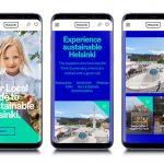 Helsínquia lança app que ajuda a escolher estabelecimentos amigos do ambiente