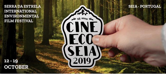 CINEECO –  25 Anos de cinema de emergência climática