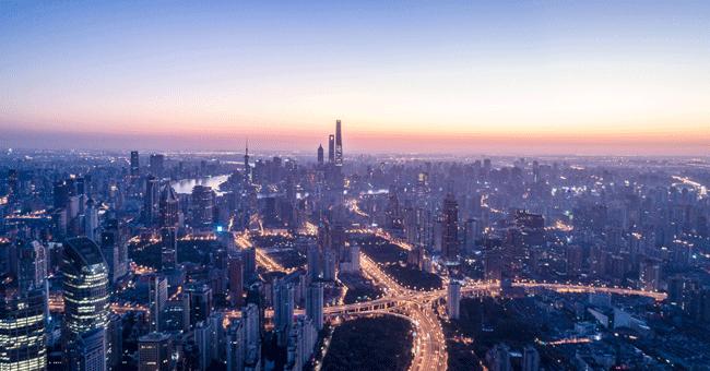 EC-Link: a nova plataforma colaborativa entre a China e a Europa para a urbanização sustentável