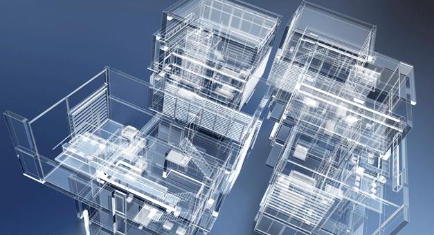 Tecnologia e sustentabilidade em edifícios: Transformação das cidades