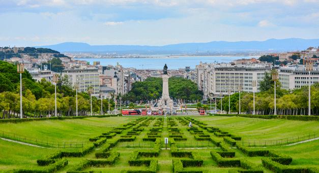 Urban Co-creation Data Lab vai analisar dados para melhorar os serviços municipais de Lisboa