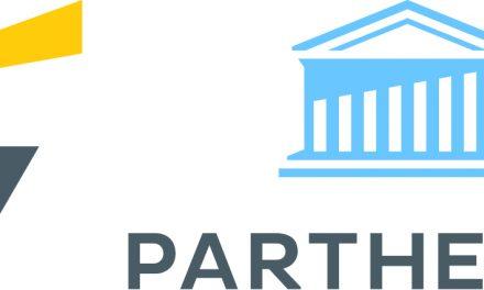 EY apresenta EY-Parthenon