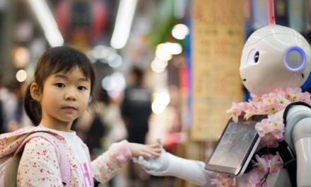 """Mobilidade e cidades conectadas vão """"transformar"""" a vida até 2030"""