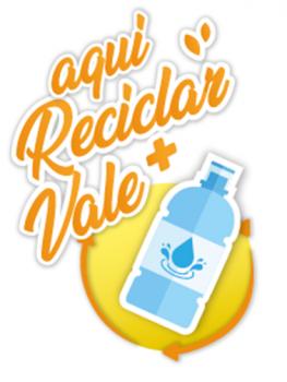 RECICLAR A VALER +