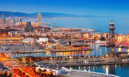 O que pode aprender Portugal com o city branding de Barcelona?