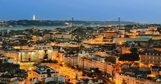 """2º Smart Open Lisboa junta empresas """"pequenas e graúdas"""" na cocriação de soluções de mobilidade"""