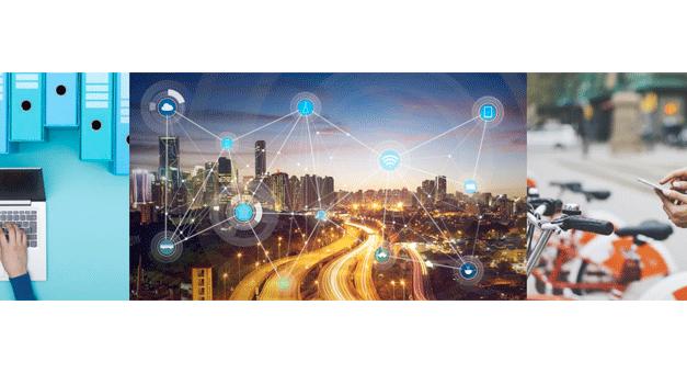 I Simpósio Luso-Alemão de Smart Cities